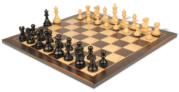 chess_sets_standard_macassar_deluxe_old_club_ebony_boxwood_view_1400x720__76602.1448326407.350.250