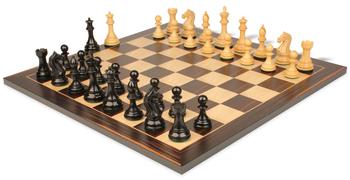 chess_sets_standard_macassar_fierce_knight_ebony_boxwood_view_1400x720__17707.1448323714.350.250