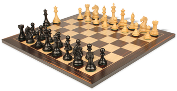 chess_sets_standard_macassar_fierce_knight_ebony_boxwood_view_1400x720__23336.1448323837.350.250