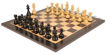 chess_sets_standard_macassar_french_lardy_ebonized_boxwood_view_1400x720__65464.1448325808.350.250