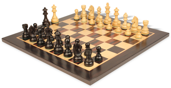 chess_sets_standard_macassar_german_knight_ebonized_boxwood_view_1400x720__43569.1448325353.350.250
