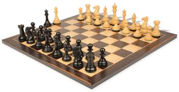 chess_sets_standard_macassar_new_exclusive_ebony_boxwood_view_1400x720__04815.1448325152.350.250