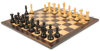chess_sets_standard_macassar_new_exclusive_ebony_boxwood_view_1400x720__31222.1448325012.350.250