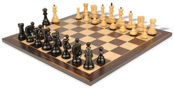 chess_sets_standard_macassar_yugo_ebony_boxwood_view_1400x720__01952.1448326027.350.250