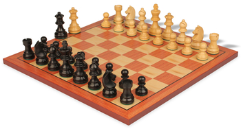 chess_sets_standard_rosewood_german_knight_ebonized_boxwood_view_1400x750__75339.1450464265.350.250