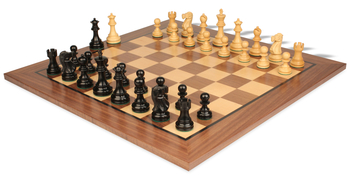 chess_sets_standard_walnut_deluxe_old_club_ebony_boxwood_view_1400x720__72903.1449679228.350.250