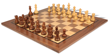 chess_sets_standard_walnut_deluxe_old_club_golden_rosewood_boxwood_view_1400x720__22004.1449680013.350.250
