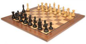 chess_sets_standard_walnut_fierce_knight_ebony_boxwood_view_1400x720__16468.1449437625.350.250