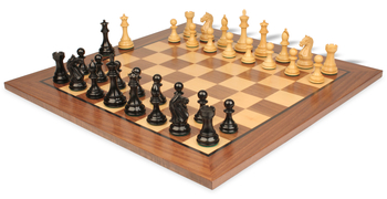 chess_sets_standard_walnut_fierce_knight_ebony_boxwood_view_1400x720__78860.1449437544.350.250