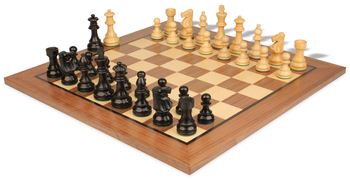 chess_sets_standard_walnut_french_lardy_ebonized_boxwood_view_1400x720__84595.1449678580.350.250