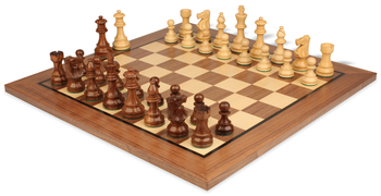 chess_sets_standard_walnut_french_lardy_golden_rosewood_boxwood_view_1400x720__79304.1449678409.350.250