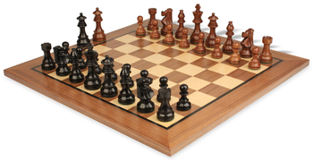 chess_sets_standard_walnut_french_lardy_golden_rosewood_gr_view_1400x720__84269.1449536834.350.250