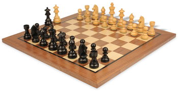 chess_sets_standard_walnut_german_knight_ebonized_boxwood_view_1400x720__01556.1449528558.350.250