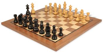 chess_sets_standard_walnut_german_knight_ebonized_boxwood_view_1400x720__15513.1449528687.350.250