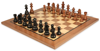 chess_sets_standard_walnut_german_knight_ebonized_golden_rosewood_gr_view_1400x720__30958.1449535165.350.250