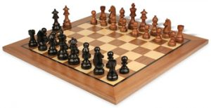 chess_sets_standard_walnut_german_knight_ebonized_golden_rosewood_gr_view_1400x720__98781.1449535232.350.250