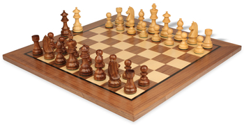 chess_sets_standard_walnut_german_knight_golden_rosewood_boxwood_view_1400x720__56234.1449526785.350.250