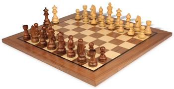 chess_sets_standard_walnut_german_knight_golden_rosewood_boxwood_view_1400x720__61097.1449526725.350.250