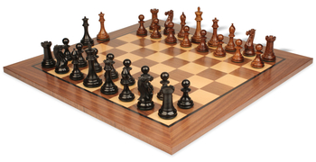 chess_sets_standard_walnut_new_exclusive_ebonized_golden_rosewood_gr_view_1400x720__53120.1449533274.350.250