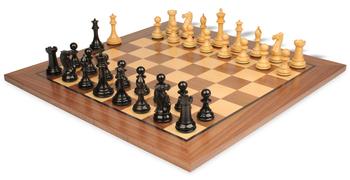 chess_sets_standard_walnut_new_exclusive_ebony_boxwood_view_1400x720__20246.1449437864.350.250