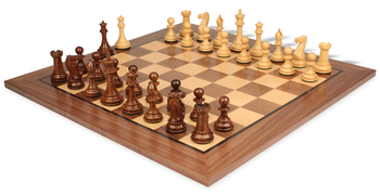 chess_sets_standard_walnut_new_exclusive_golden_rosewood_boxwood_view_1400x720__82334.1449438161.350.250