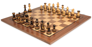 chess_sets_standard_walnut_parker_burnt_boxwood_boxwood_view_1400x720__28887.1449519742.350.250