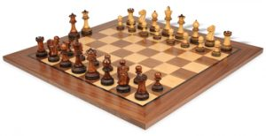chess_sets_standard_walnut_parker_burnt_golden_rosewood_boxwood_view_1400x720__54489.1449519857.350.250
