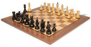 chess_sets_standard_walnut_yugo_ebony_boxwood_view_1400x720__65762.1449439036.350.250