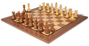 chess_sets_standard_walnut_yugoslavia_golden_rosewood_boxwood_view_1400x720__39154.1450188851.350.250