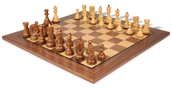 chess_sets_standard_walnut_yugoslavia_golden_rosewood_boxwood_view_1400x720__83355.1450189423.350.250