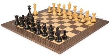 chess_sets_tiger_ebony_parker_ebonized_boxwood_view_1400x720__13635.1450730531.350.250