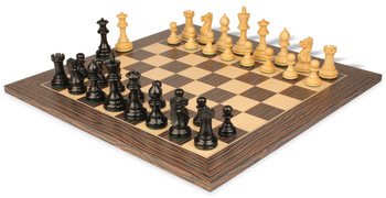 chess_sets_tiger_ebony_parker_ebonized_boxwood_view_1400x720__66557.1450729320.350.250