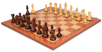 chess_sets_value_rosewood_fierce_knight_rosewood_boxwood_view_1200x720__54187.1448340958.350.250
