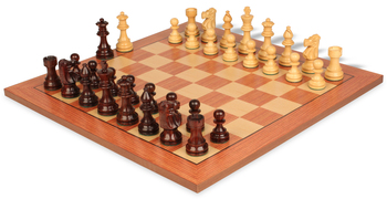 chess_sets_value_rosewood_french_lardy_rosewood_boxwood_view_1400x720__87168.1448388722.350.250