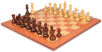 chess_sets_value_rosewood_german_knight_rosewood_boxwood_view_1400x720__87644.1448341446.350.250