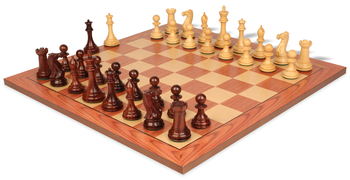 chess_sets_value_rosewood_new_exclusive_rosewood_boxwood_view_1400x720__54765.1448389759.350.250
