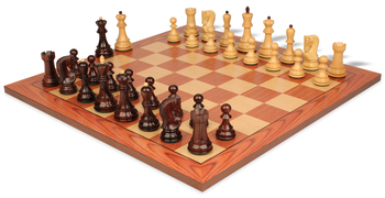 chess_sets_value_rosewood_yugo_rosewood_boxwood_view_1400x720__60655.1448391180.350.250