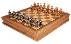 chess_sets_walnut_case_italfama_chess_pieces_1984p_brass_view_1400x880__41393.1458779681.350.250