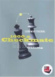 chessbase_1000_x_checkmate_300__22478.1430841451.350.250