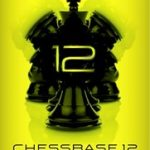 chessbase_12_starter_pack__69452.1430841461.350.250