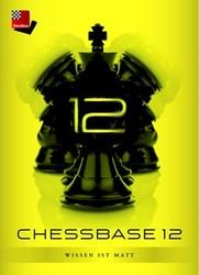 chessbase_12_starter_pack__69452.1430841461.350.250