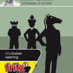 A busy persons opening system