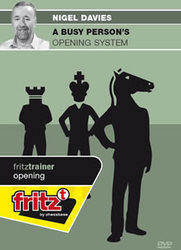chessbase_a_busy_persons_opening_system__25363.1430841452.350.250