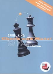 chessbase_check_and_mate_300__50993.1430841455.350.250