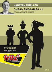 chessbase_chess_endgames_11_rook_against_bishop__75094.1430841457.350.250