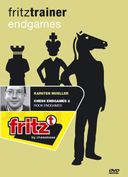 chessbase_chess_endgames_2_rook_endgames__82353.1430841457.350.250