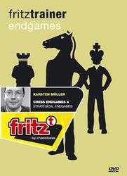 chessbase_chess_endgames_4__strategical_endgames__85945.1430841458.350.250