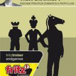 chessbase_chess_endgames_6_endgame_principles_domination___prophylaxis__73523.1430841459.350.250