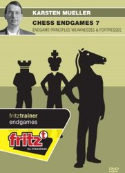 chessbase_chess_endgames_7_endgame_principles_weaknesses_fortresses__15971.1430841459.350.250