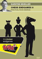 chessbase_chess_endgames_8_practical_rook_endgames__33041.1430841459.350.250